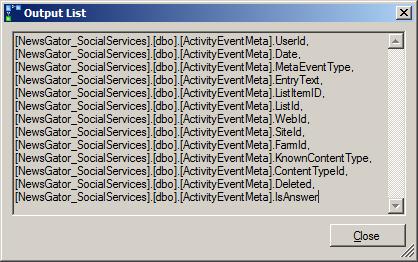 How To Eliminate Key Lookups in SQL Server 2008 (3/3)