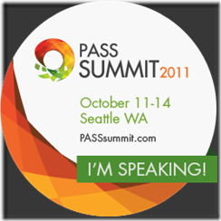PASS_2011_SpeakingButton_Grey 250x250