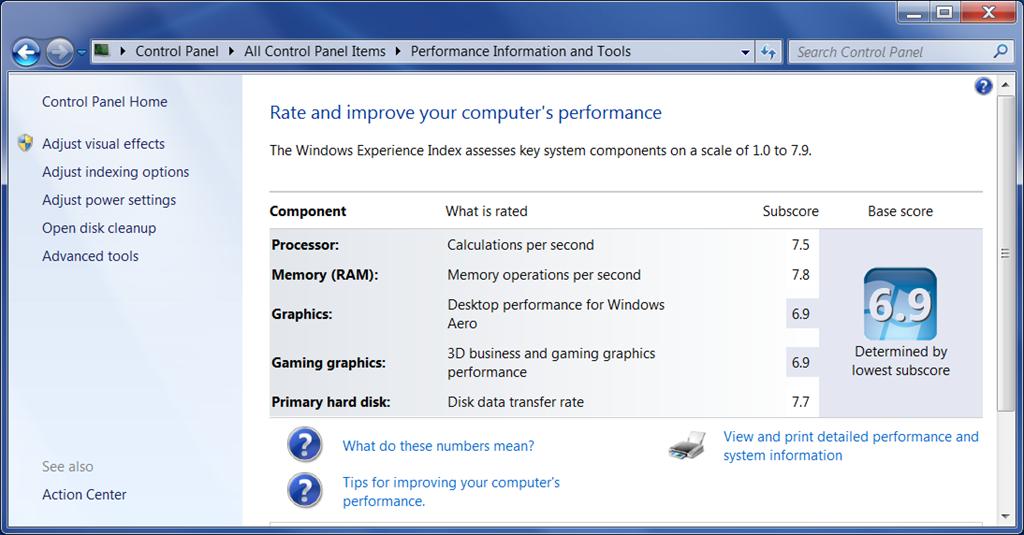 New Dell Precision M4600 Mobile Workstation - SQLServerCentral