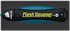 usb-3_0-flash-voyager-magento_1